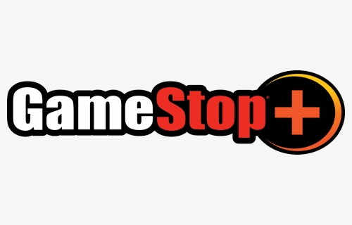 Gamestop Logo Png Images Free Transparent Gamestop Logo Download Kindpng