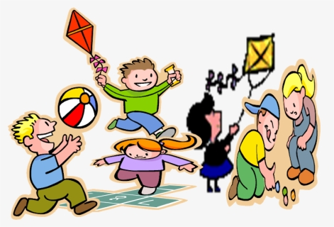 Play Clipart Physical Education Child Development Clip Art Hd Png Download Kindpng