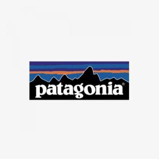 Patagonia Logo Png Images Free Transparent Patagonia Logo Download Kindpng