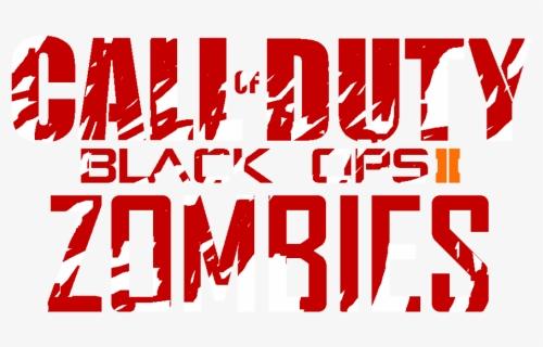 Black Ops 2 Logo Png Images Free Transparent Black Ops 2 Logo Download Kindpng