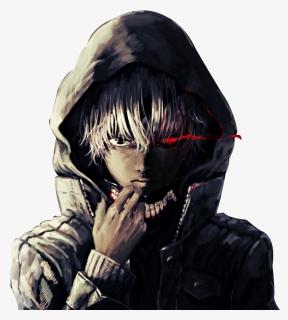 Kaneki Fanarts Anime Manga Anime Anime Boys Anime Tokyo Ghoul Wallpaper Phone Hd Png Download Kindpng