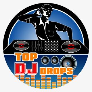 top remixers