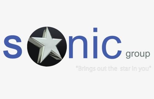Sonic Logo Png Png Download Emblem Transparent Png Kindpng