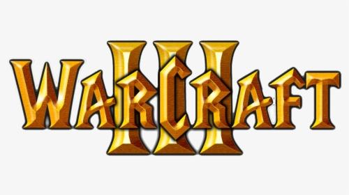 Warcraft 3 Reforged Tauren Hd Png Download Kindpng