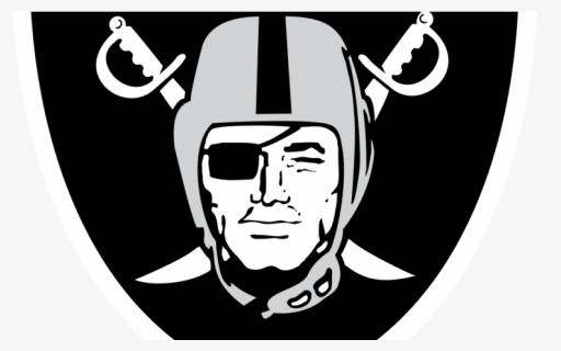 Oakland Raiders Logo Png Images Free Transparent Oakland Raiders Logo Download Kindpng