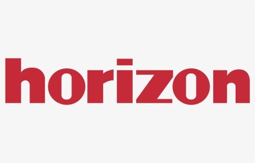 Horizon Zero Dawn Logo PNG Images, Free Transparent ...