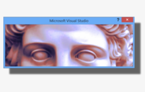Vaporwave Clipart Microsoft Transparent Windows Aesthetic Png Png Download Kindpng Pngkit selects 212 hd vaporwave png images for free download. transparent windows aesthetic png png