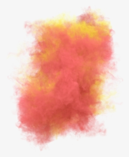 red smoke effect png images free transparent red smoke effect download kindpng red smoke effect png images free