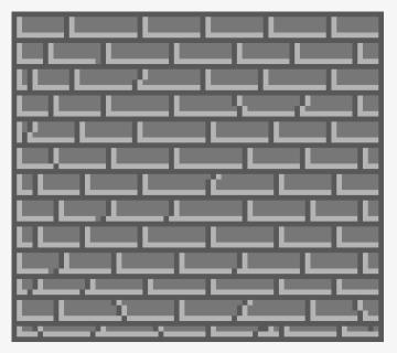 Brick Pattern Png Images Free Transparent Brick Pattern Download Kindpng
