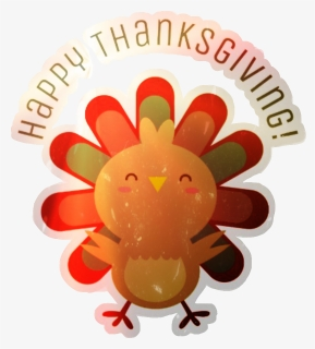 Cute Turkey Png Images Free Transparent Cute Turkey Download Kindpng