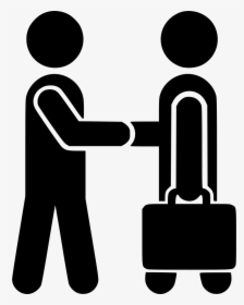 Shaking Hands Png Images Free Transparent Shaking Hands Download Kindpng Font awesome 5 regular hex icon with hand white.svg 87 × 101; shaking hands png images free