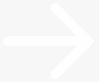 White Arrow Png Images Free Transparent White Arrow Download Kindpng Find & download free graphic resources for arrow. white arrow png images free