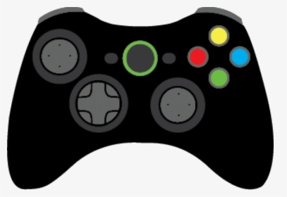 Video Game Controller Png Images Free Transparent Video Game Controller Download Kindpng