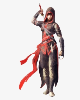 Assassins Creed Png Images Free Transparent Assassins Creed