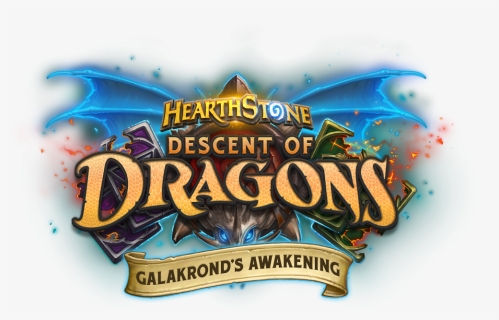 Hearthstone Logo Png Images Free Transparent Hearthstone Logo Download Kindpng Rise of shadows logo, christopher hayes. hearthstone logo png images free