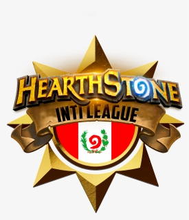 Hearthstone Logo Png Images Free Transparent Hearthstone Logo Download Kindpng Round white and orange emble, overwatch heroes of the storm hearthstone world of warcraft blizzcon, logo transparent background png clipart. hearthstone logo png images free