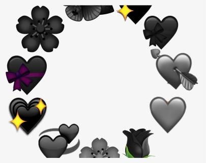 Instagram Heart Png Images Free Transparent Instagram Heart Download Kindpng