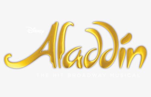 Transparent Broadway Musical Clipart - Do Simbolo De ...