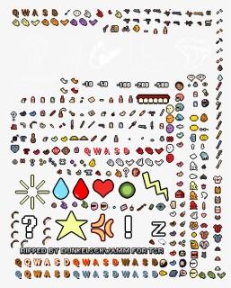 Ckeditor Moono Lisa Icons Hd Png Download Kindpng