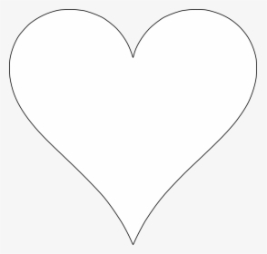 Heart Outline Transparent Png Images Free Transparent Heart Outline Transparent Download Kindpng More icons from this author. heart outline transparent png images