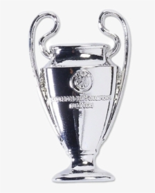 champions league logo png images free transparent champions league logo download kindpng champions league logo png images free