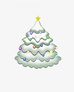 christmas tree clipart png images free transparent christmas tree clipart download kindpng christmas tree clipart png images free