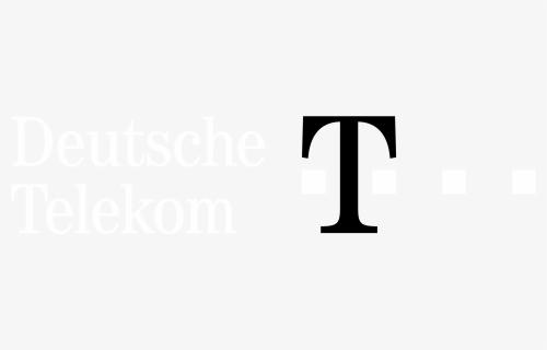 T Mobile Logo Png Images Free Transparent T Mobile Logo Download