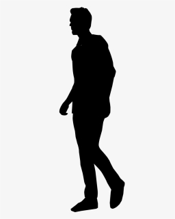 Person Walking Silhouette Png Images Free Transparent Person Walking Silhouette Download Kindpng