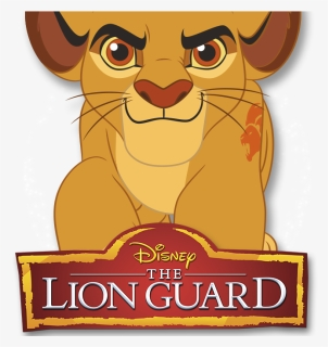 Lion Guard Png Images Free Transparent Lion Guard Download Kindpng The lion guard brings viewers back to the rich world of one of disney's most beloved films, the lion / the lion guard (left to right), beshte the strongest, ono the keenest of sight, fuli the fastest. lion guard png images free transparent