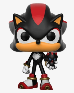 Shadow The Hedgehog Png Images Free Transparent Shadow The Hedgehog Download Page 2 Kindpng