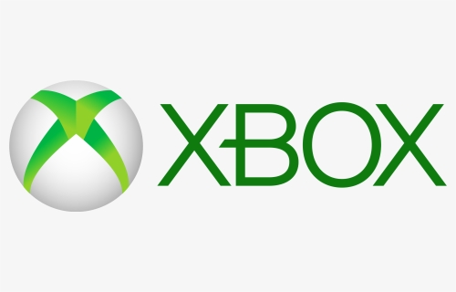 Xbox Logo Png Images Free Transparent Xbox Logo Download Kindpng Our database contains over 16 million of free png images. xbox logo png images free transparent