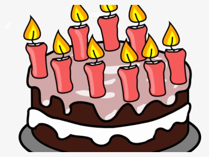 Phenomenal Birthday Cake Clipart Png Images Free Transparent Birthday Cake Funny Birthday Cards Online Overcheapnameinfo