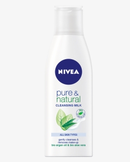 Int 81186 Xxxxx Xx O Nivea Pore Minimizer Toner Hd Png Download