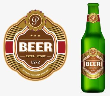 Transparent Beer Bottles Png Desperados Beer Png Png Download Kindpng