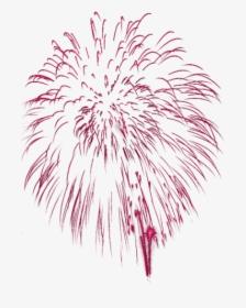 Fireworks Gif Png Images Free Transparent Fireworks Gif Download Kindpng