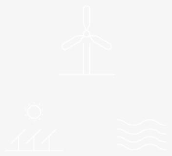 longitud Marcha mala bibliotecario  White Nike Logo PNG Images, Free Transparent White Nike Logo Download -  KindPNG