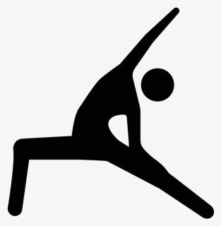 Yoga Icon Png Images Free Transparent Yoga Icon Download Kindpng