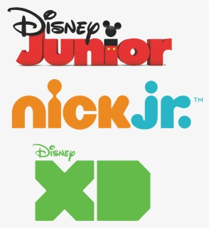 Disney Xd Png Images Free Transparent Disney Xd Download Kindpng