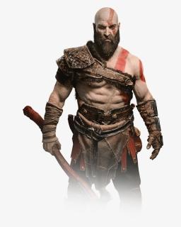 768-7684849_god-of-war-kratos-png-transparent-png.png