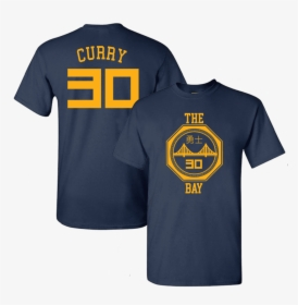 Steph Curry Logo Png Images Free Transparent Steph Curry Logo Download Kindpng