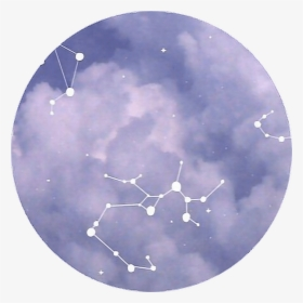 Tumblr Aesthetic Icon Iconic Icons Circle Polaroid Pastel Blue Purple Aesthetic Hd Png Download Kindpng See more ideas about aesthetic, icon, ulzzang girl. tumblr aesthetic icon iconic icons