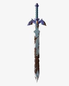 Master Sword Png Images Free Transparent Master Sword Download Kindpng