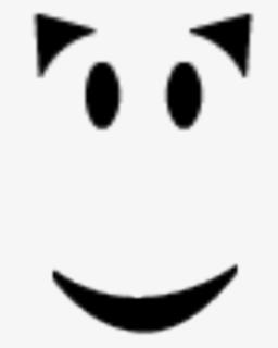 Roblox Face Picsart Caras De Roblox Hd Png Download Kindpng