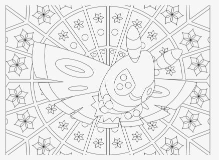 Stargate by VariTomi on DeviantArt | Stargate, Stargate sg1 | 320x437