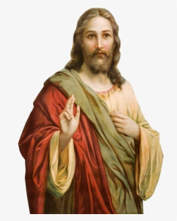 Jesus Christ Free Png Images Photo 97 Png Images For Jesus Christ Png Transparent Png Kindpng Try to search more transparent images related to jesus png |. jesus christ png transparent png
