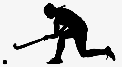 Illustration - Field Hockey Players Royalty Free Cliparts, Vectors, And  Stock Illustration. Image 22261578.