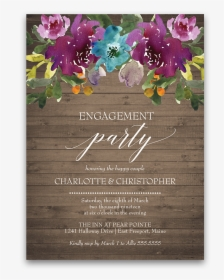 Clip Art Wedding Invitation Floral Design Flower
