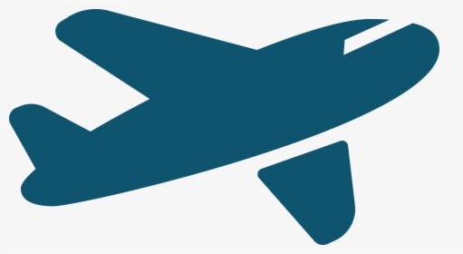 Plane Clipart Icon Pictogram Vliegtuig Hd Png Download Kindpng