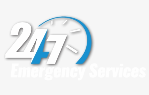 emergency services 3 24 hour online png transparent png kindpng 24 hour online png transparent png