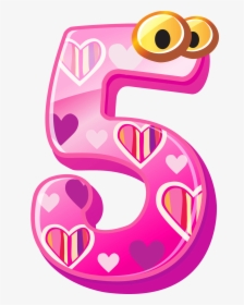 Numbers Png Images Free Transparent Numbers Download Kindpng